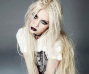 icon, taylormomsen, and theprettyreckless image