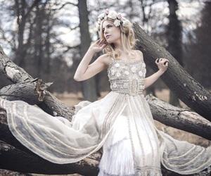 beautiful, fantasy, and magical image