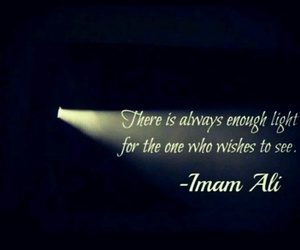 allah, qoutes, and wish image