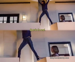 pll and sparia image