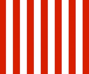 america, background, and flag image