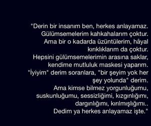 kitap sözler turkçe image