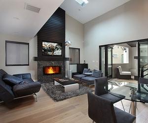 interior, luxury, and design image