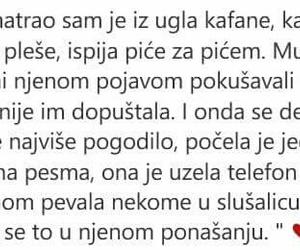 citati#, ljubav#, and žena# image