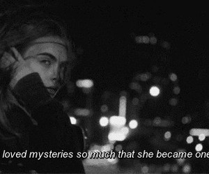 paper towns, quotes, and mystery image