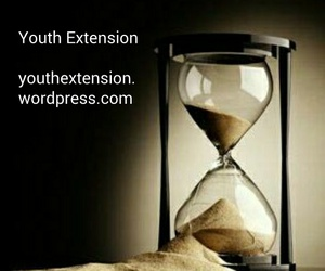 youth extension image