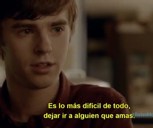 frases, series, and norman bates image