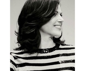 once upon a time and lana parrilla image