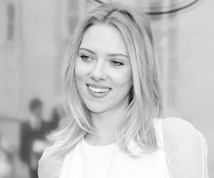 Scarlett Johansson, actress, and beautiful image