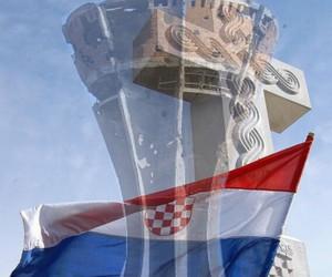 Croatia, vukovar, and 18.11. image