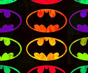 batman and wallpaper image