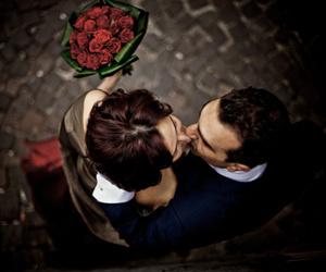 love and romantic image