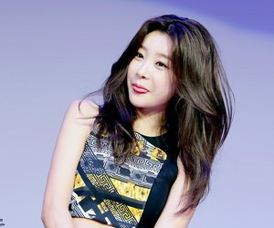 sojin, girls day, and kpop image