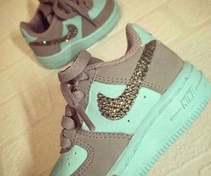 nike, baby, and cute image