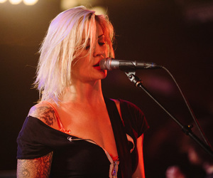 brody dalle, spinnerette, and diploid love image