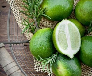 food, green, and lime image