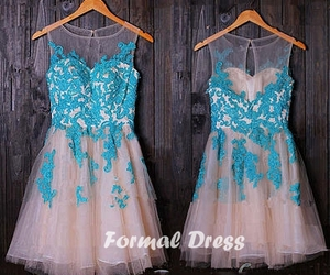 dresses, fashion dress, and evening dress image
