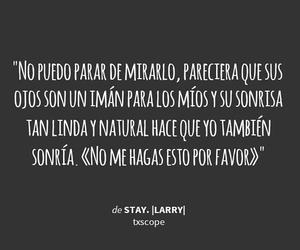 frases, quotes, and fanfic image