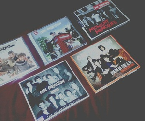 four, MM, and uan image