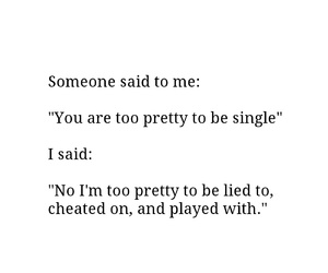 lied, life, and pretty image