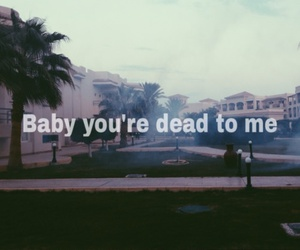 Lyrics and melanie martinez image