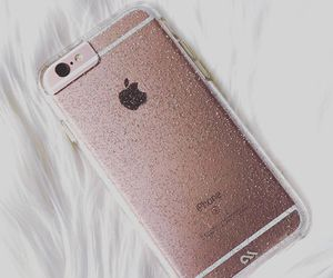 iphone, beauty, and goals image