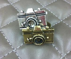 accessoires, cameras, and rings image