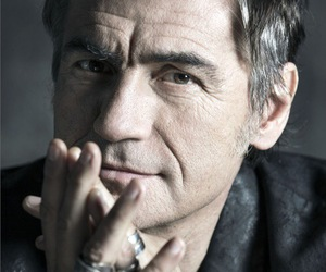 ligabue and luciano image