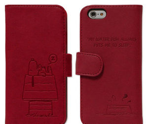 accessory, case, and cover image