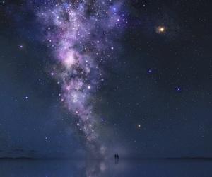 star image