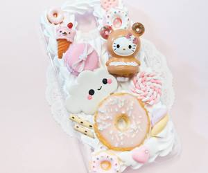 adorable, handmade, and kawaii image