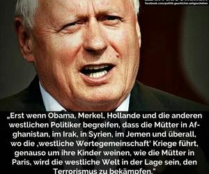 deutsch, politics, and politik image