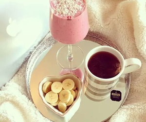 desayuno image