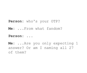 harry potter, otp, and post image