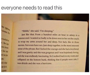 looking for alaska, book, and quotes image
