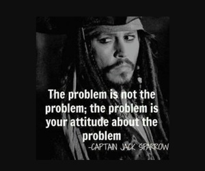 johnny depp and quotes image