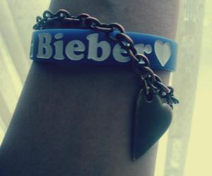 heart, i want, and justin image