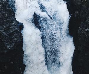 autum, beautiful, and fall image