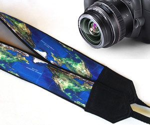 accessories, camera, and etsy image