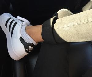 adidas, alternative, and indie image