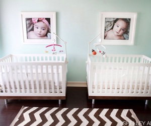 baby and nursery image
