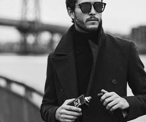 fashionboy, fashionblogger, and fashionstyle image