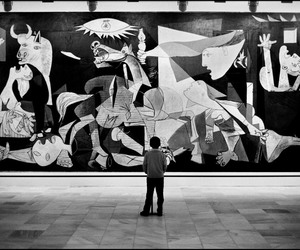 art and picasso image
