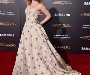 the hunger games, mockingjay, and willow shields image