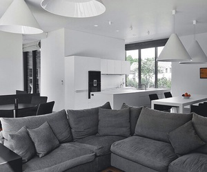 home and interior image