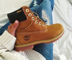 brown, winter, and cozy image