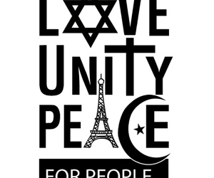 france, people, and unity image