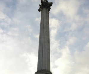 column, england, and Great Britain image