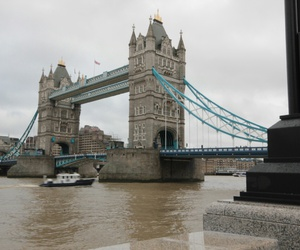 Great Britain, london, and thames image