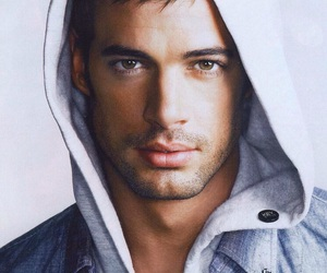 william levy, boy, and Hot image